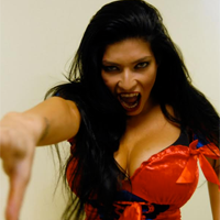 Week 29 – Guest: Shelly Martinez