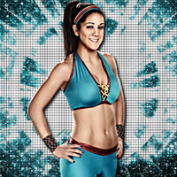 Week 78 – Bayley NXT