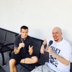 Adam Blake Blog Episode 72 #h2oGo #PMA #FTTW