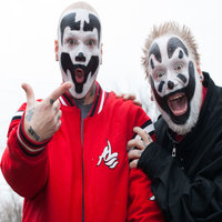 Week 94 Insane Clown Posse