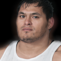 Week 48- Guest: Jeff Cobb (Olympian, Wrestler)