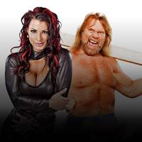 Week 66 Lisa Marie Varon and Hacksaw Jim Duggan returns!