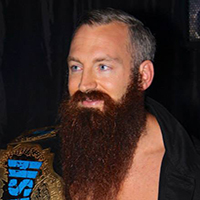 Week 46- Guest: Matt Cross (PART 2! SON OF HAVOC)